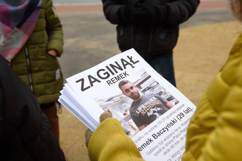 Zaginieni w Kujawsko-Pomorskiem - sylwetki tych osób można znaleźć na stronie Fundacji ITAKA. W galerii prezentujemy listę osób, które uznane są za zaginione