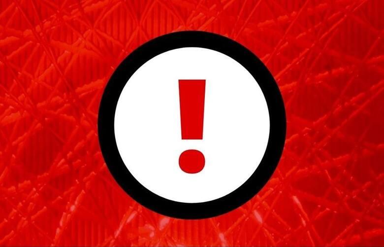 Najnowsze ostrzeżenia GIS. Wycofane produkty z popularnych sklepów i dyskontów. Sprawdź, czy nie masz ich w domu [12.07.2021]