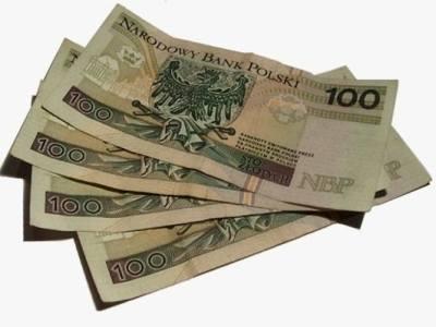 Dzielnice Opola walczą o 400 tysięcy złotych