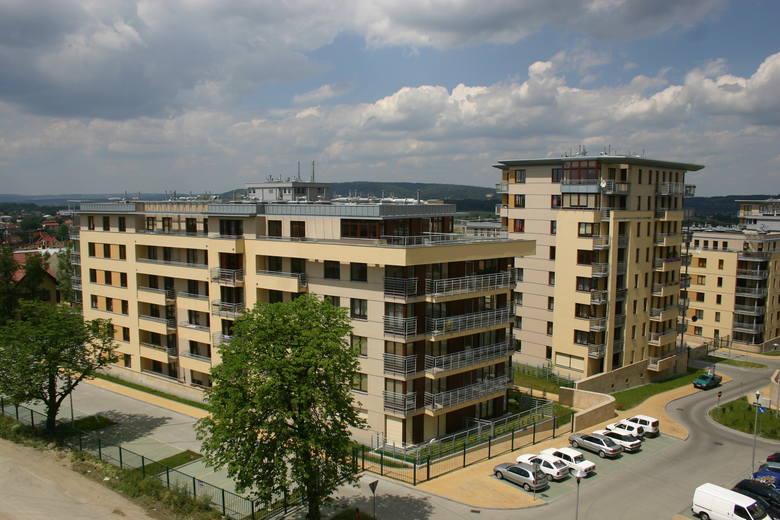 Analitycy potwierdzają, że coraz większy wpływ na rynek mają nabywcy mieszkań na wynajem