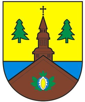 Gmina Karsin