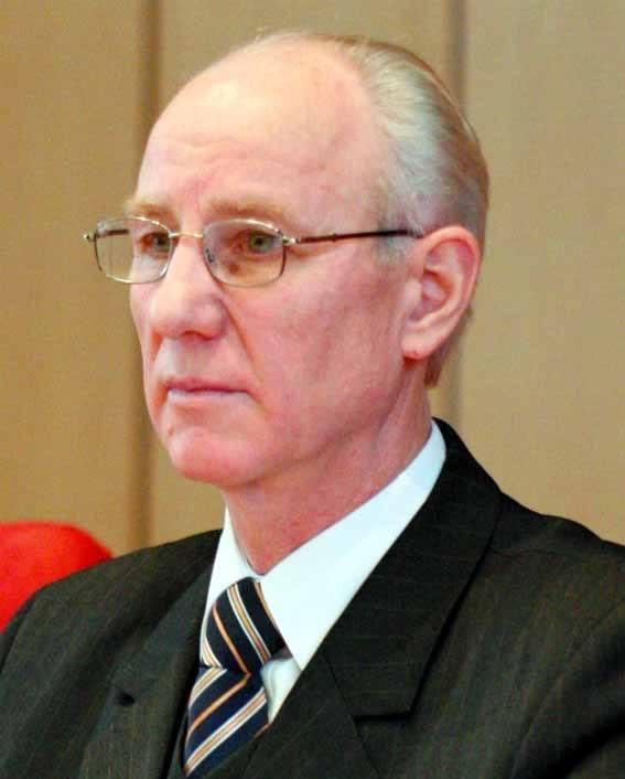 Kazimierz Dudziński
