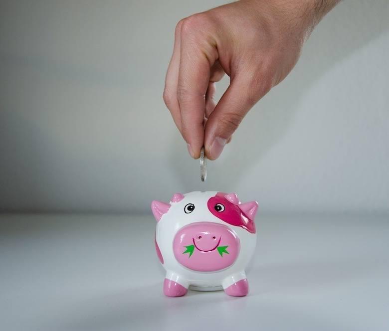 Masz problem z uzyskaniem pożyczki w jakimkolwiek banku?