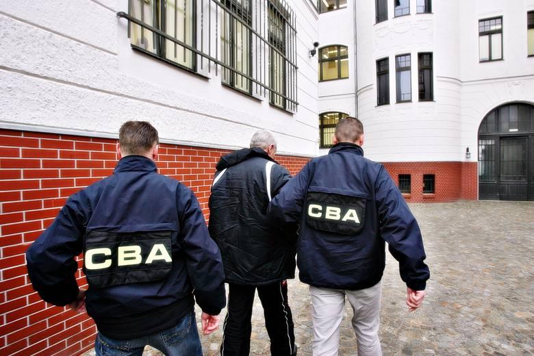 Kasjerka CBA ukradła 9 mln zł. Na zakładach internetowych wygrała 30 mln, po czym całość przegrała