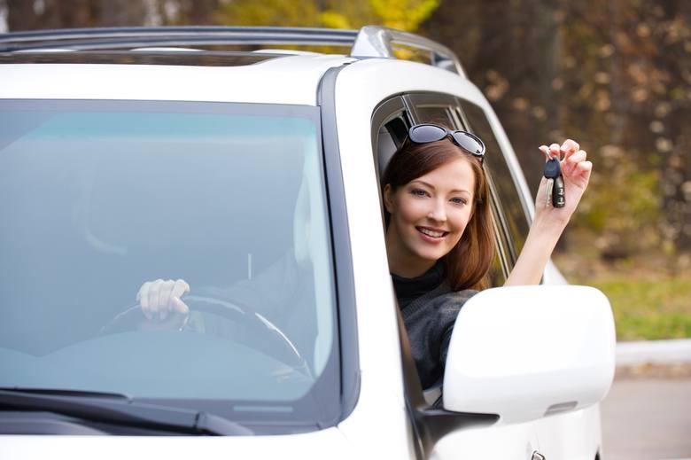 10 przykazań nowego kierowcy: o tym powinniście pamiętać, zaczynając kurs prawo jazdy!