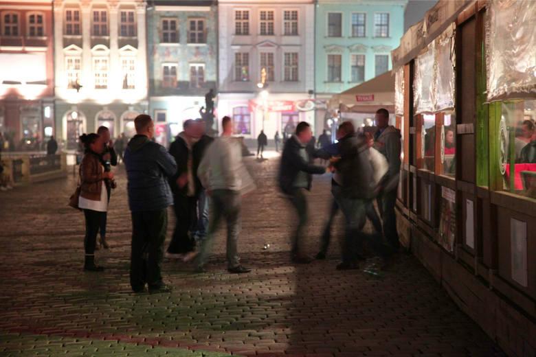 W rankingu dzielnic Otodom sprawdziliśmy, gdzie mieszkańcy Poznania czują się najmniej bezpiecznie. Ankietowani, a było ich prawie 3300, oceniali prawdziwość