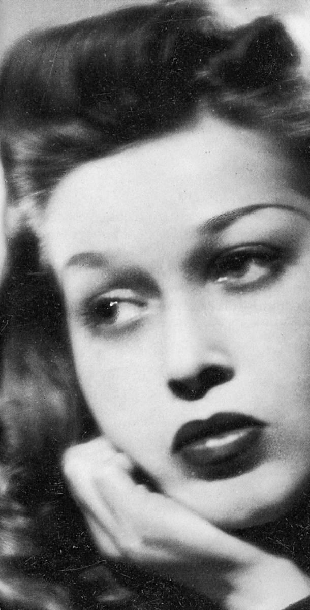 """Kariera Renaty Radojewskiej zaczęła się od sesji zdjęciowej przesłanej do kącika fotogenicznych na łamach """"Kina"""""""