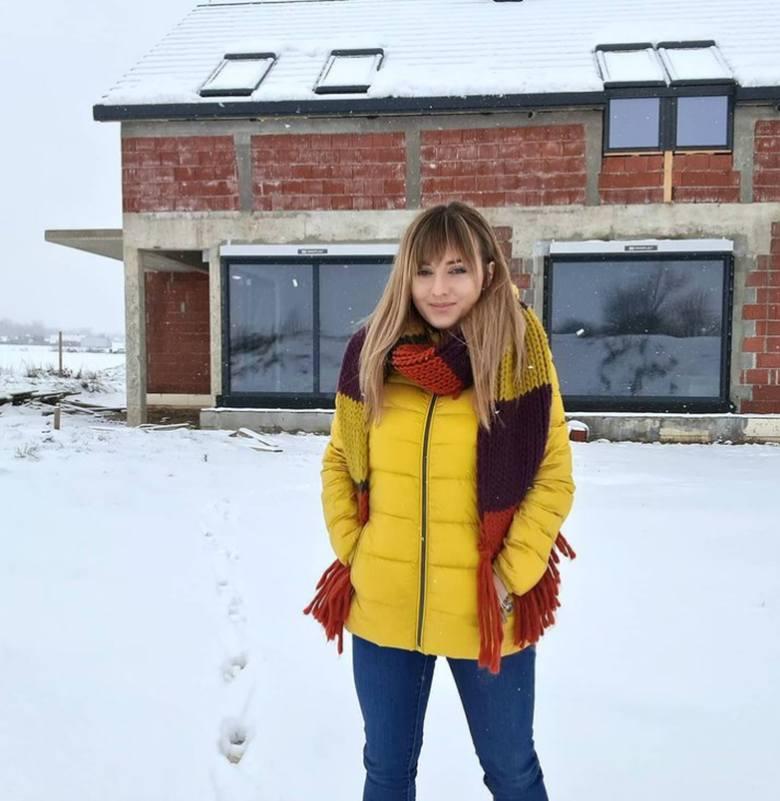 Anna i Grzegorz Bardowscy już niebawem będą mogli zamieszkać w swoim wymarzonym domu. Para pochwaliła się kolejnym etapem budowy i okazuje się, że zdecydowali