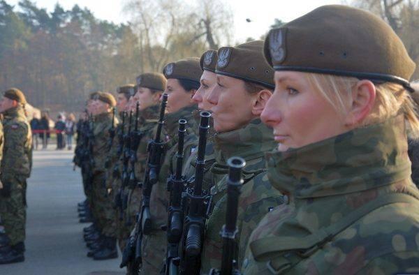 Wojska Obrony Terytorialnej. Trzecia - największa przysięga w 9. Łódzkiej Brygadzie Obrony Terytorialnej