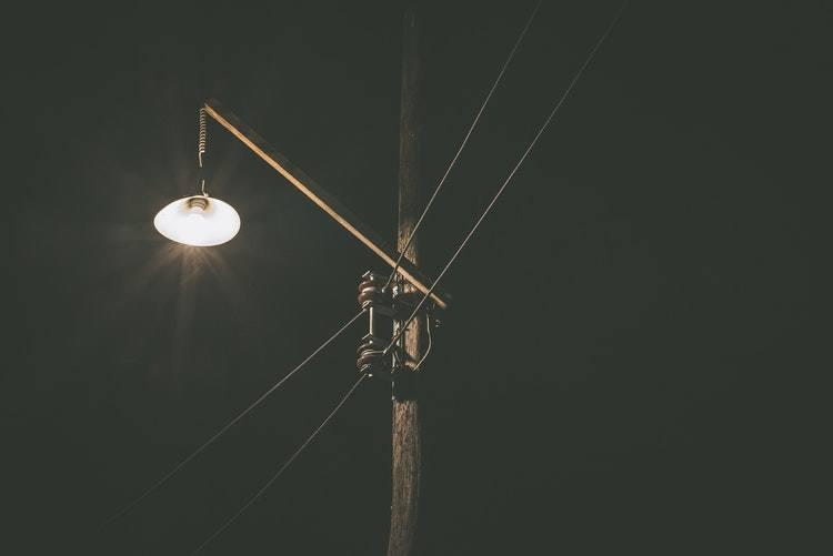 Brak prądu w Lubuskiem. Gdzie w grudniu zostanie wyłączony prąd? Kiedy trzeba przygotować się na taką sytuację? Enea w każdym miesiącu informuje o planowanych