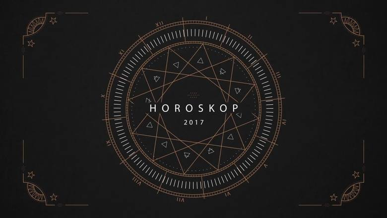 Horoskop na niedzielę, 21 maja