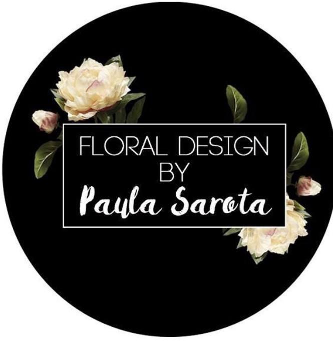 Kategoria: Kwiaciarnia RokuFloral Design by Paula Sarota, ul. Kopernika 16, SkawinaW ofercie Floral Design by Paula Sarota znajduje się florystyka ślubna,