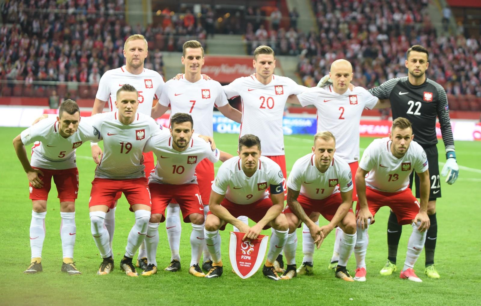 mecz polska armenia online