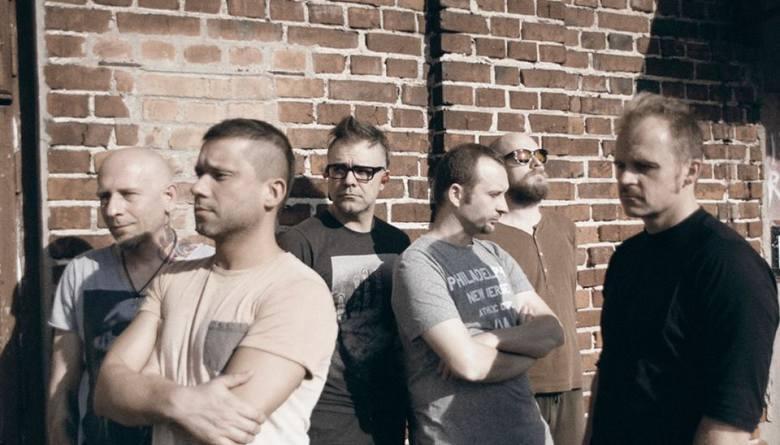 Coma XX-lecie zespołuTrasa koncertowa z okazji 20 - lecia działalności zespołu Coma. Trasa jest wyjątkowa, ponieważ zespół zdecydował, że chce zagrać