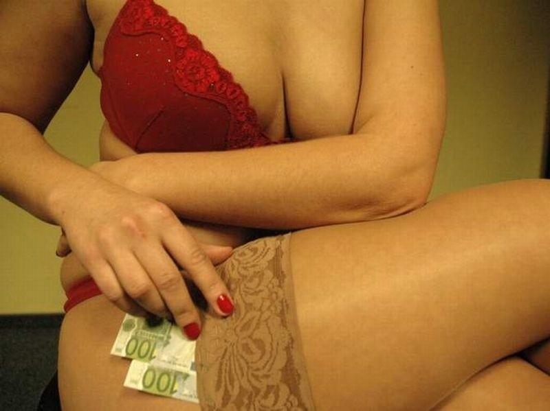 hartstochtelijk euro seks