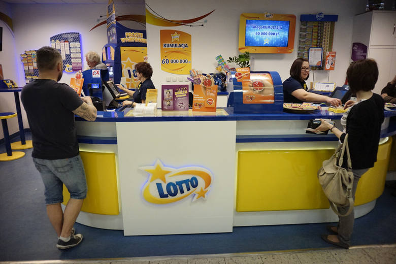 Lotto wyniki 30.06.2018: 3 mln złotych. Losowanie na żywo i wyniki Lotto 30.06.2018