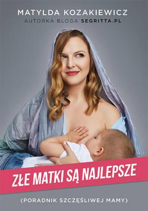 Matylda Kozakiewicz