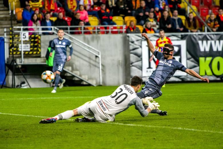 Mateusz Wieteska odejdzie po udanym Euro U-21?
