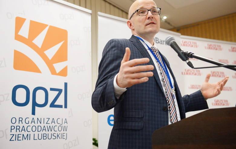 Lubuskie Forum Gospodarcze