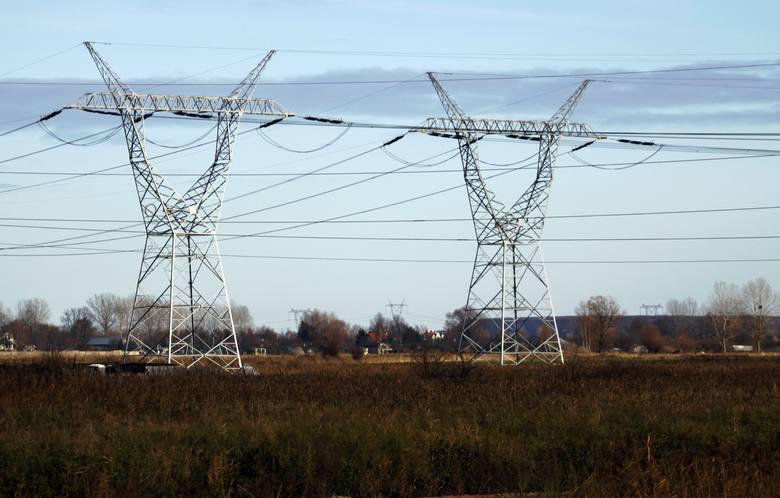 W Bydgoszczy i okolicach w najbliższych dniach zabraknie prądu. Przedstawiamy harmonogram planowanych wyłączeń prądu przez firmę Enea.Sprawdźcie, czy