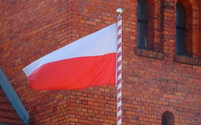 Środa, 11 listopada, jest w Polsce Narodowym Świętem Niepodległości. Upamiętnia ono wysiłek naszych przodków, którzy dokonali niezwykłego czynu, przywracając