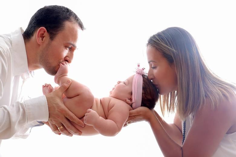 Gdzie rodzić w województwie śląskim? Porodówki prześcigają się w propozycjach dla przyszłym mam. Każda z polskich mam chciałaby rodzić tak jak w  brytyjskiej