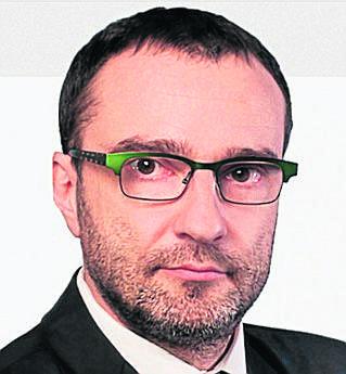 Przegląd tygodnia Jerzego Witaszczyka