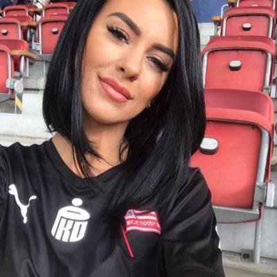 Andrea Hanca