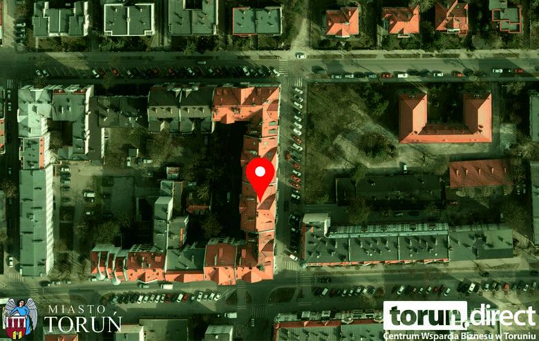 Ul. Krasińskiego 103 m.23Powierzchnia – 12,83 m2, kondygnacja – piwnica, pomieszczenia – 1 pokój, kuchnia, łazienka, przedpokój.