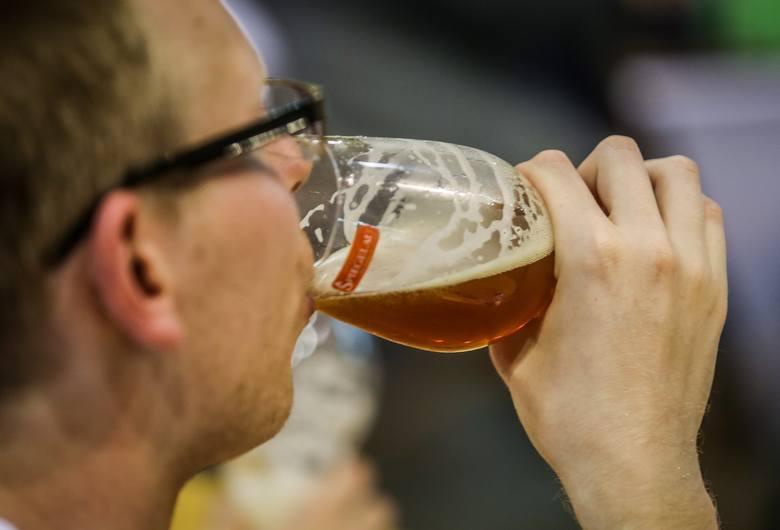 Obecnie sektor piwowarski to ponad 210 browarów zlokalizowanych we wszystkich województwach, o różnej wielkości i specjalizacji – od mikrobrowarów po