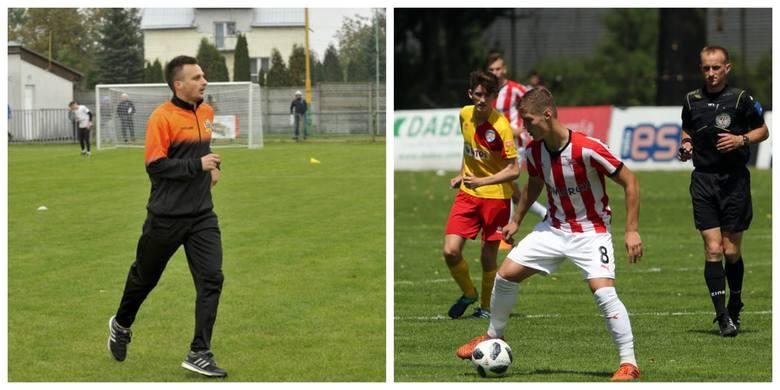 Sezon 2018/19 w LOTTO Ekstraklasie należał do piłkarzy Piasta Gliwice, którzy sięgnęli po historyczne Mistrzostwo Polski. Jak w minionym sezonie na poziomie