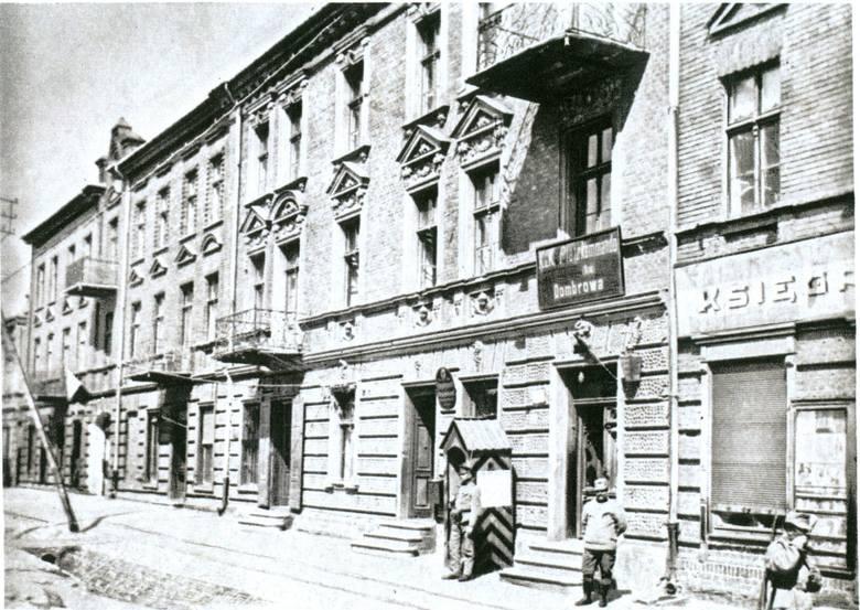 """Dąbrowa Górnicza: 100-lecie miasta z atrakcjami. """"Weekend stulecia"""" to będzie coś [ZDJĘCIA]"""