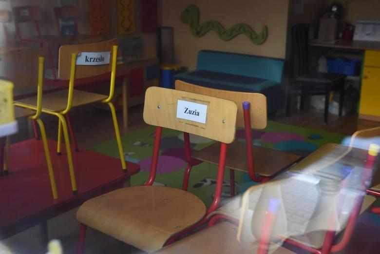 Zamykamy żłobki i przedszkola do 9 kwietnia 2021 – ogłosili premier Mateusz Morawiecki i minister zdrowia Adam Niedzielski. Nie znaczy to jednak, że