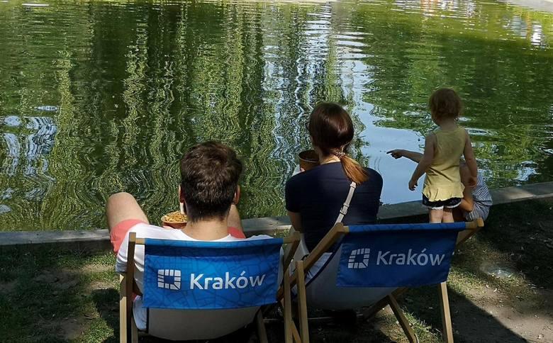 01.09.19 krakowpark krakowski piknik w stylu retro  n/z: fot. aneta zurek / polska pressgazeta krakowska