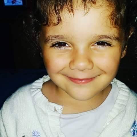 Poznanianka walczy o dzieci w Egipcie