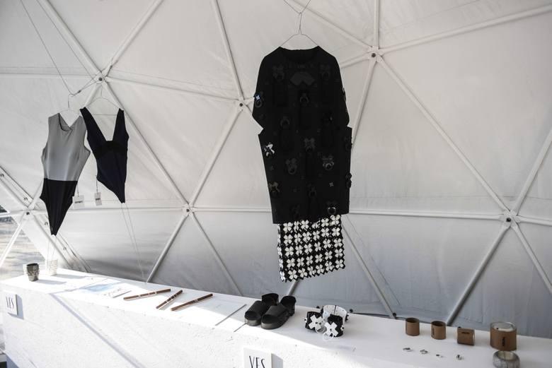 Poznań Design Days rozpoczął się w piątek i potrwa do 14 maja
