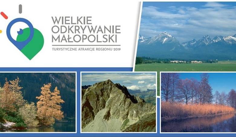 Kategoria: Miejsce niezwykłeRybna, gmina CzernichówRybna to największa wieś gminy Czernichów, położona na obszarze Rudniańskiego Parku Krajobrazowego.