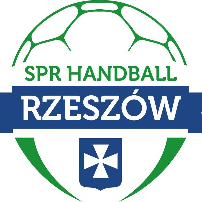 12 000 (sport dzieci i młodzieży)15 000 (senior)5 000 (organizacja VII Ogólnopolskiego Memoriału Zbigniewa Drozda i Wojciecha Szostka)