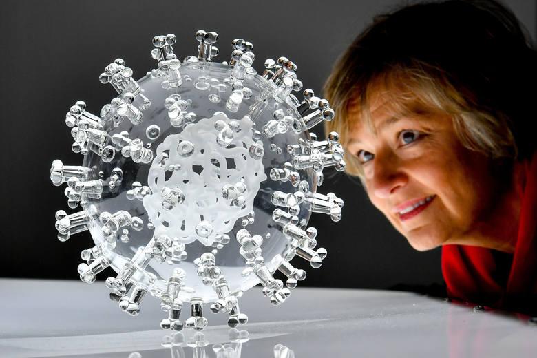 Sprawdź, jak domowymi sposobami radzić sobie z koronawirusem