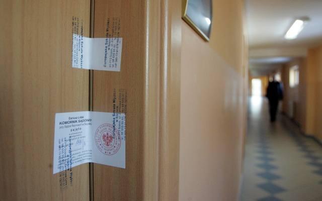 Mieszkania i domy od komornika w Toruniu. Zobaczcie najnowsze propozycje ofert komorniczych w sierpniu i wrześniu. Dane pochodzą z internetowego serwisu