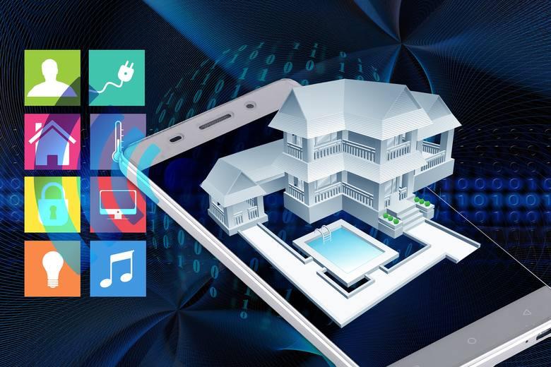LG Electronics współpracuje z firmą Lumi i będzie rozwijać ekosystem inteligentnego domu