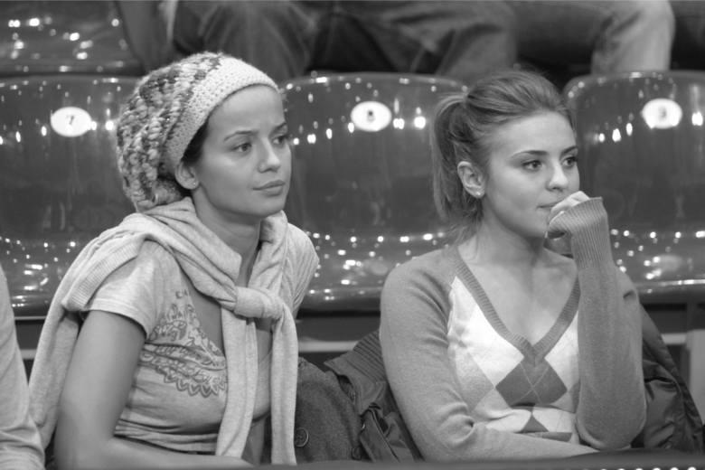 Trzecia rocznica śmierci Anny Przybylskiej