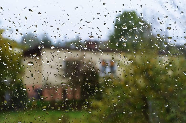 Instytut Meteorologii i Gospodarki Wodnej ostrzega mieszkańców lubuskiego przed niezbpiecznymi zjawiskami meterologicznymi.Prognozuje się, że do załamania
