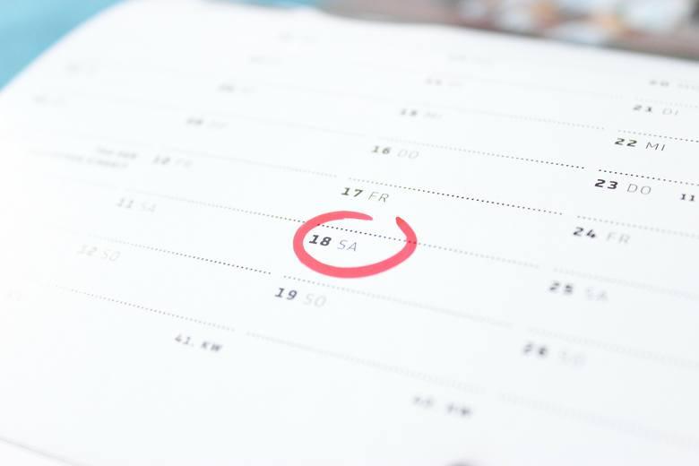 Okazuje się, że najczęściej stosowaną metodą antykoncepcji w Polsce wciąż jest sposób na tzw. kalendarzyk. Pary bardzo często decydują się na stosunek