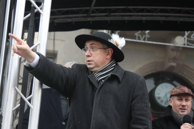 Wspominamy krotoszyńskiego proboszcza, ks. kan. Dariusza Kowalka, który po wypadku samochodowym zmarł w sobotę, 22 czerwca. W piątek w miejscowości Dziadkowo
