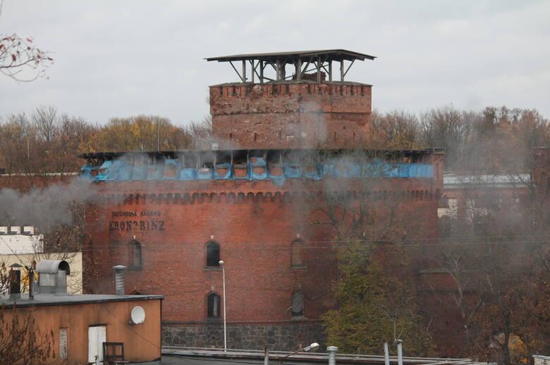 Dwa światy w Kaliningradzie