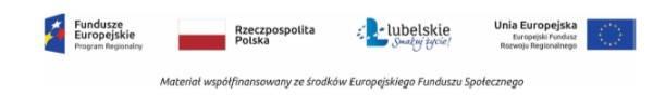 Lubelska Agencja Wspierania Przedsiębiorczości w Lublinie - działania w dobie Covid-19