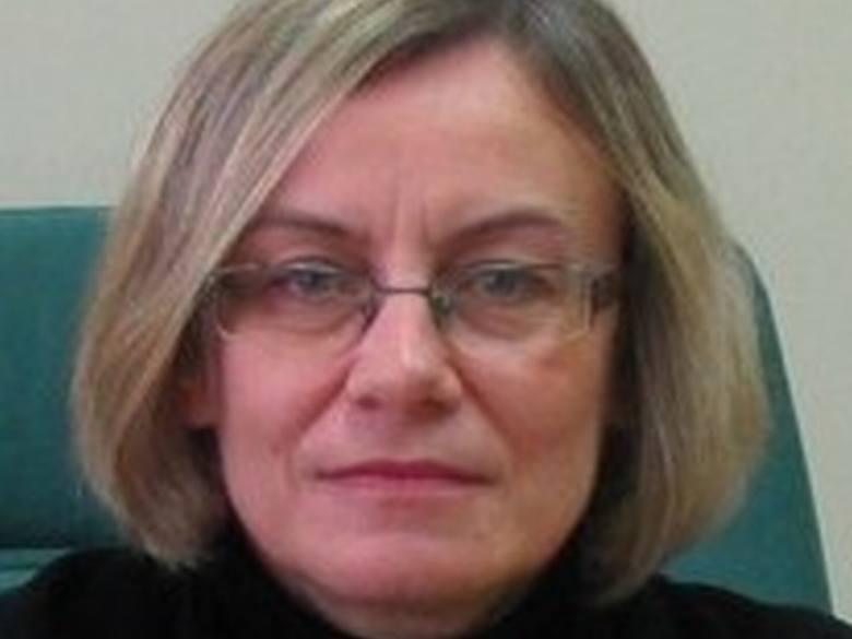 Pierwsza sesja Rady Gminy Łubnice. Wójt Anna Grajko zaprzysiężona. Przewodniczącym rady Marian Komasara