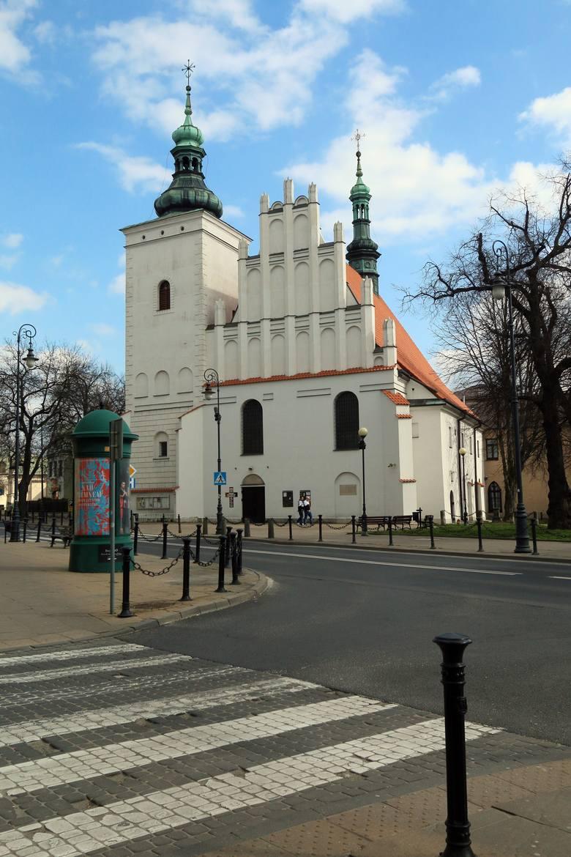 Twoje zdjęcie zrobione w 1990 roku może trafić na wystawę fotografii na Placu Litewskim!