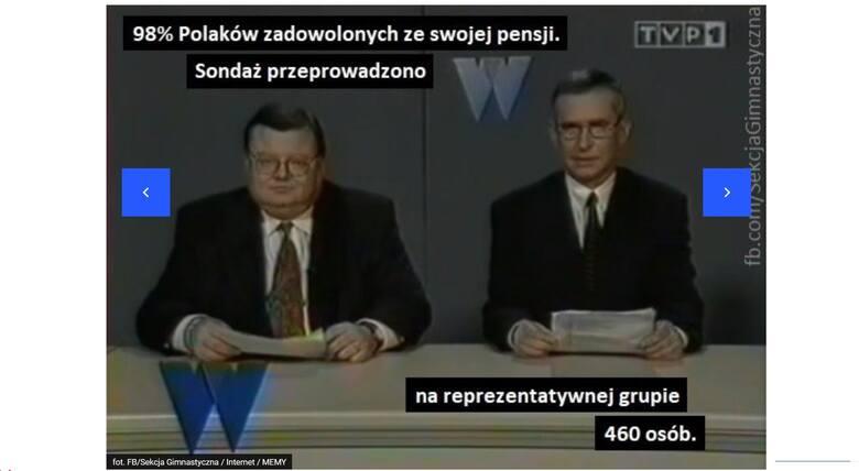 """Kwadratura kuli: Podwyżki plus i minus, czyli do polityki (nie) idzie się dla pieniędzy. """"Sobie 60 procent, nam 4 lub zero"""". Uroki populizmu"""